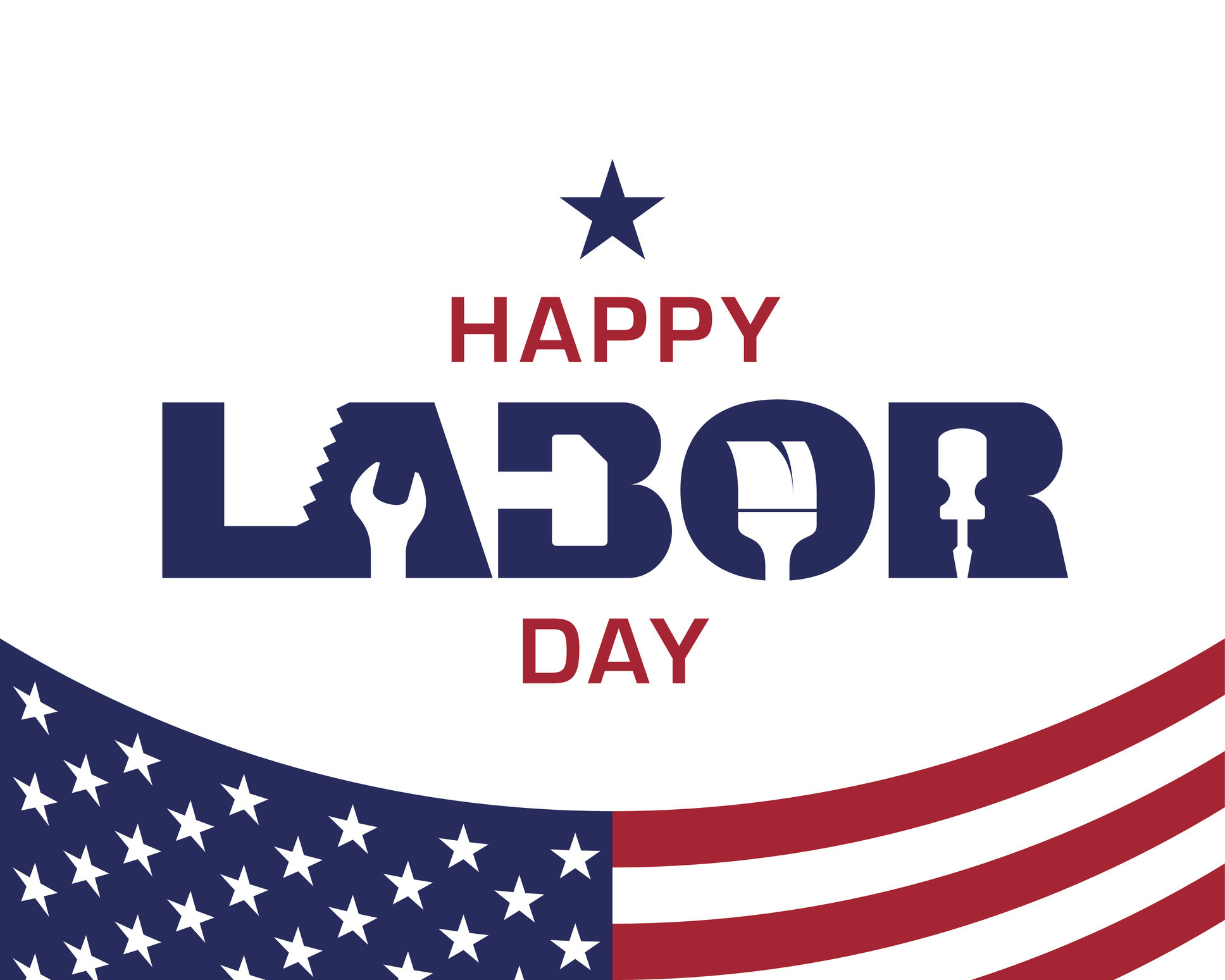 Here in this article, you will find some great deals on Labor Day, especially on mattresses, electronics, home appliances, and travel. You will get a huge discount on some top stores like Amazon, Walmart, Best Buy and BON-TON, JCPenny etc.