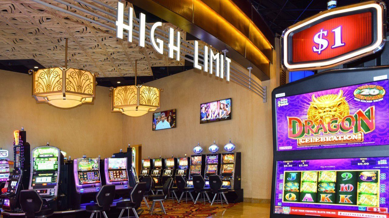 free casino chatting site