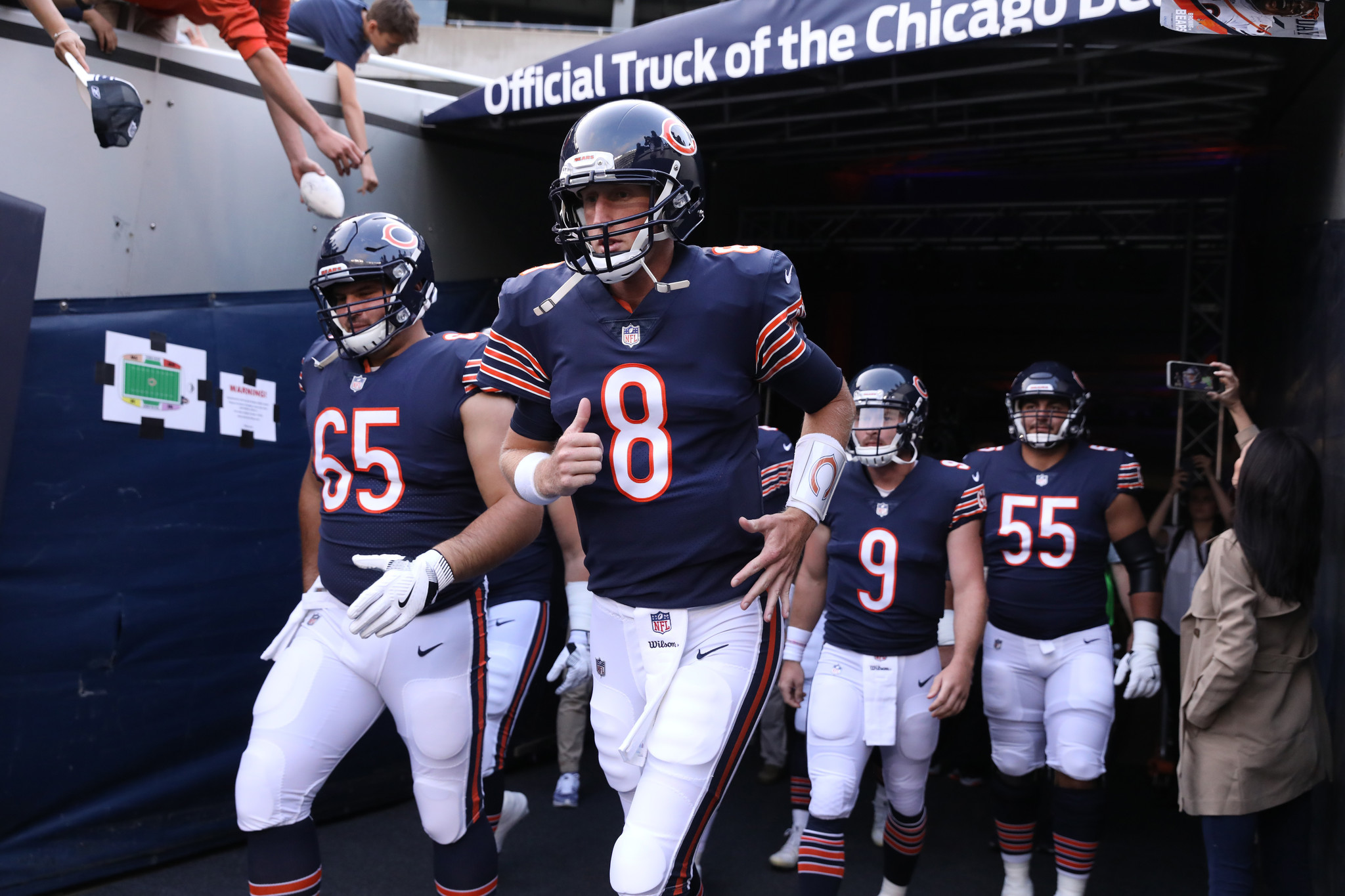 Ct-mike-glennon-mitch-trubisky-notes-spt-0905-20170904