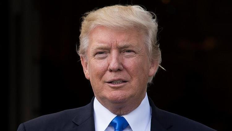 Trump elimina el programa migratorio DACA y da 6 meses para buscar solución