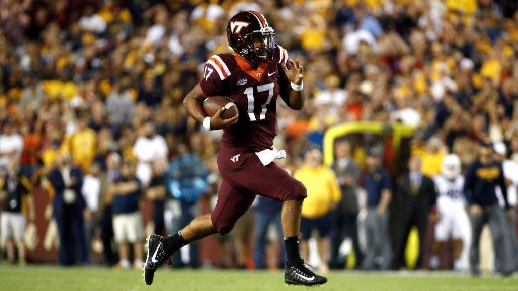 Dp-teel-time-acc-football-podcast-episode-3