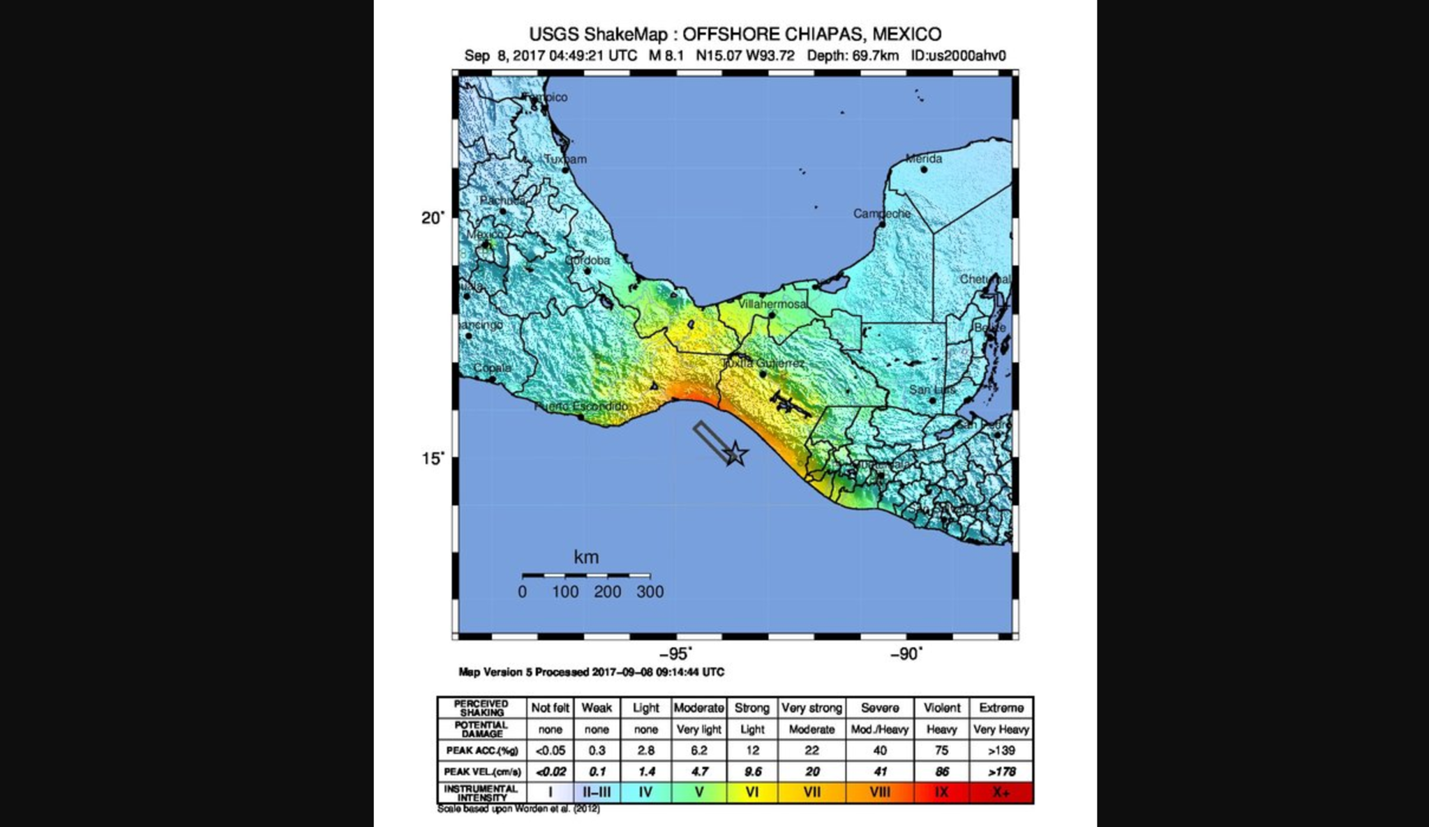 la-1504895660-bpnmzn1xdk-snap-image California could experience a mega-quake the size of Mexico's