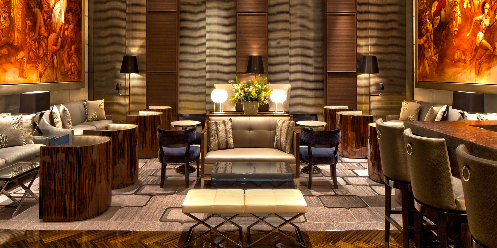 saint regis dating site The st regis new york redefines luxury in the heart of nyc visit our historic, iconic hotel in midtown manhattan.