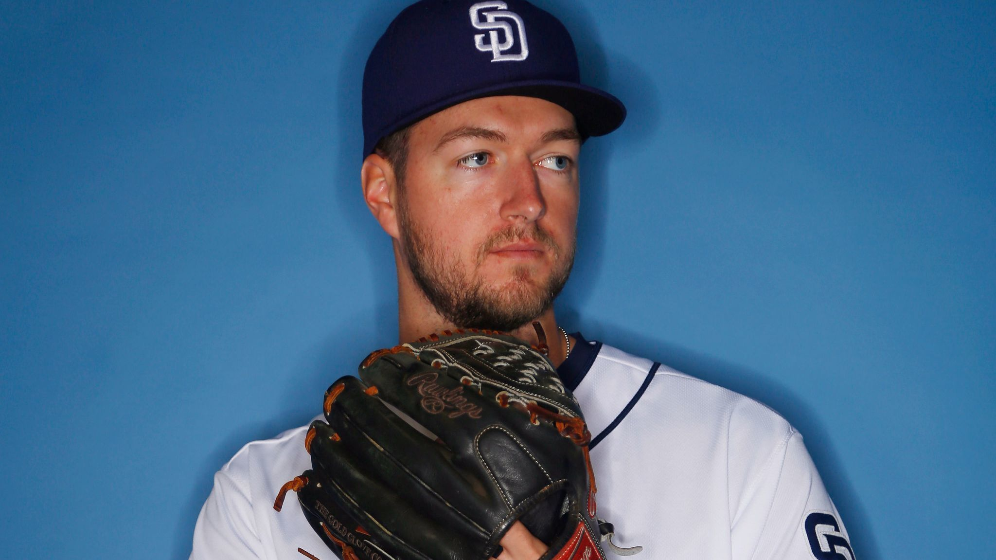 Sd-sp-talking-with-padres-pitcher-colin-rea-20170908