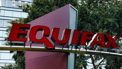 Here are all the ways the Equifax data breach is worse than you can imagine