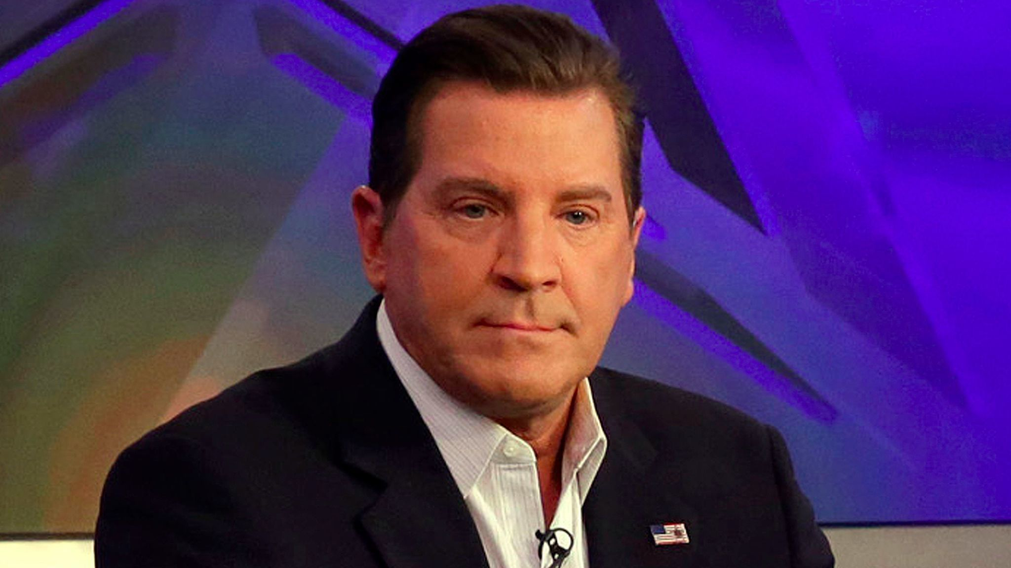 Created At 2017 09 10 0613 Alston Guitar Kit Wiring Diagram Charlotteobservercom Fired Fox News Host Eric Bollings Son Is Found Dead In Boulder Colo