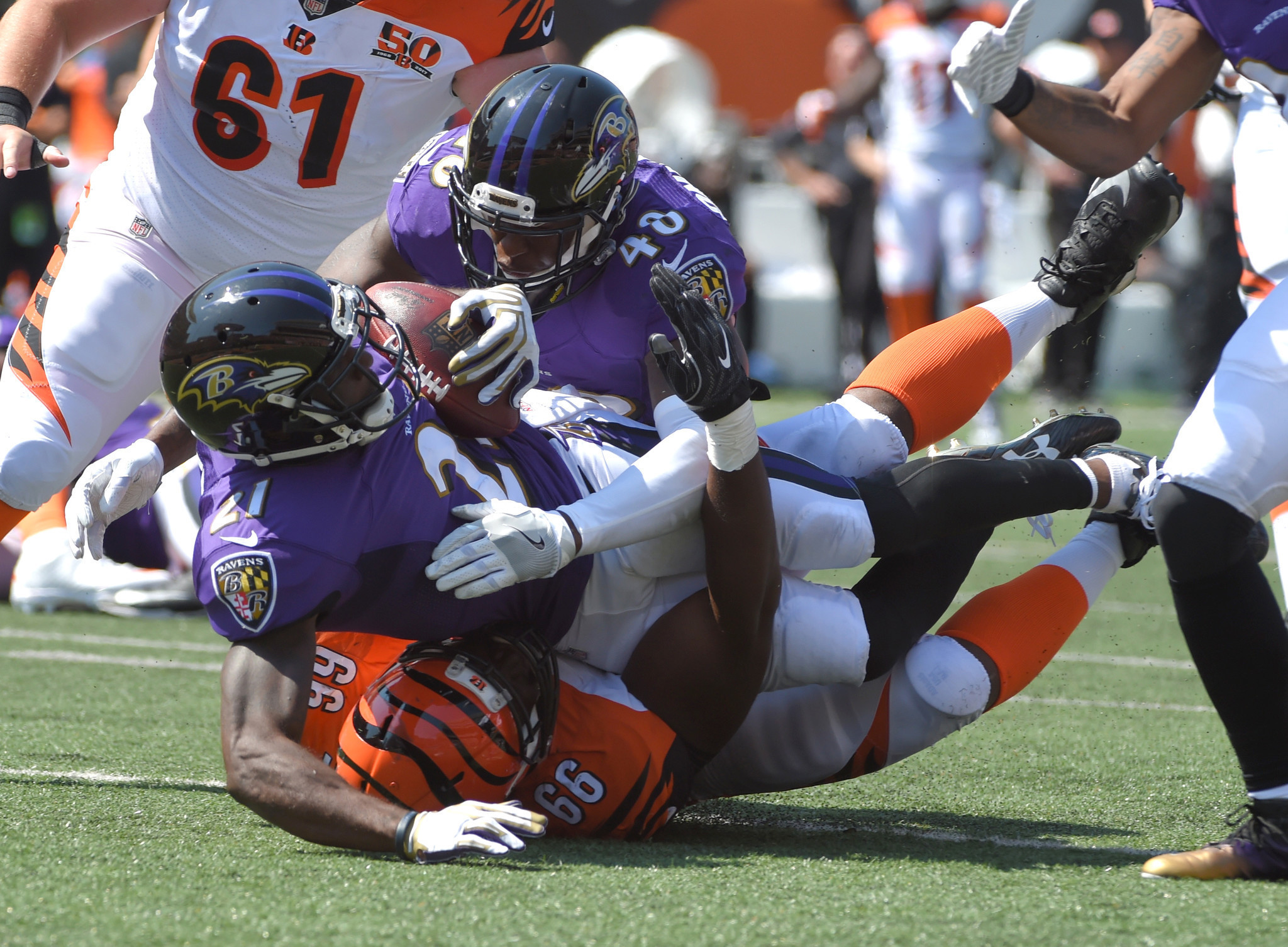 Bal-mike-preston-s-report-card-after-the-ravens-20-0-win-over-the-bengals-20170910