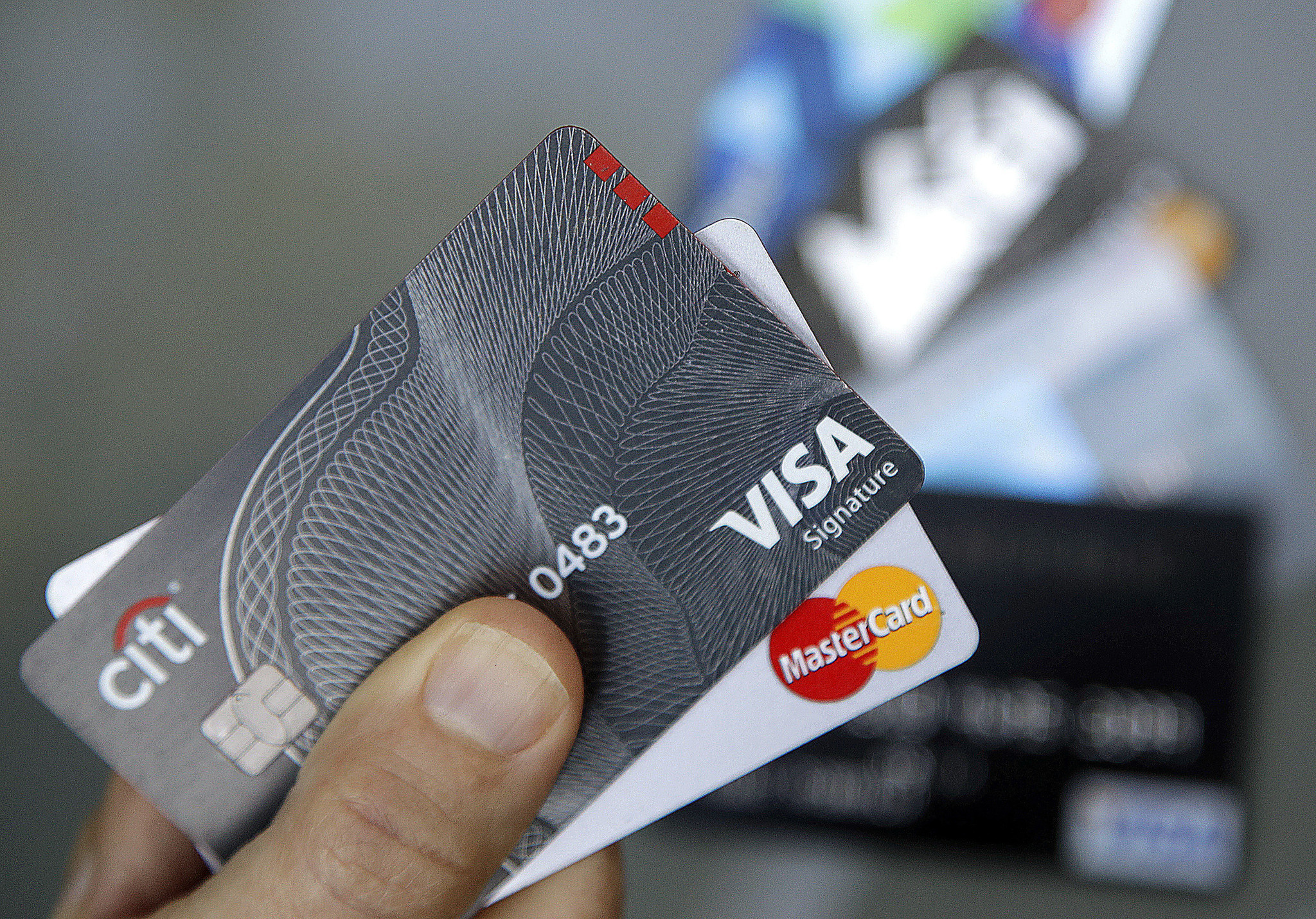 After the equifax breach heres how to freeze your credit to after the equifax breach heres how to freeze your credit to protect your identity chicago tribune reheart Gallery