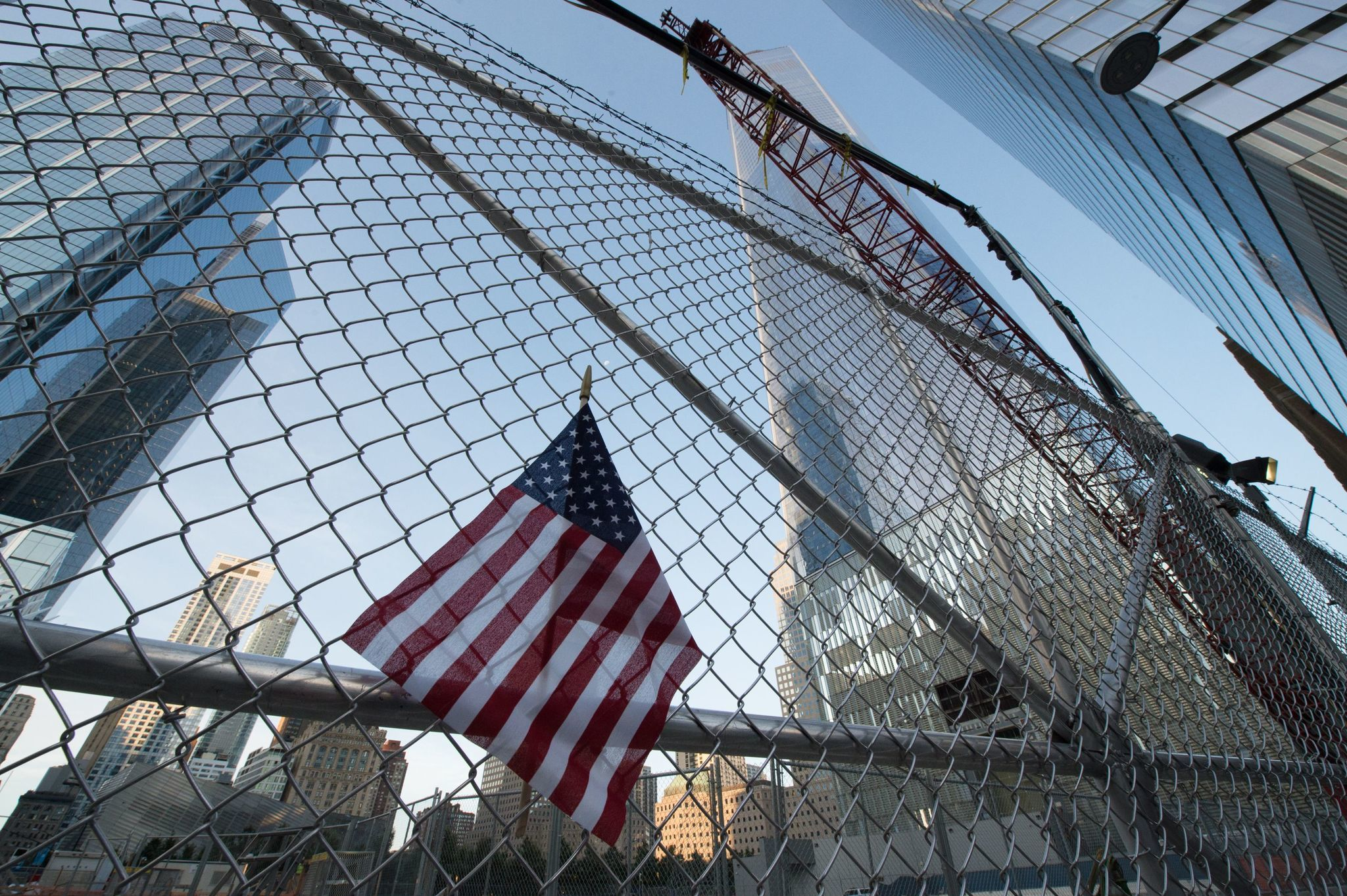 Connecticut\'s Sept. 11 Victims - Hartford Courant
