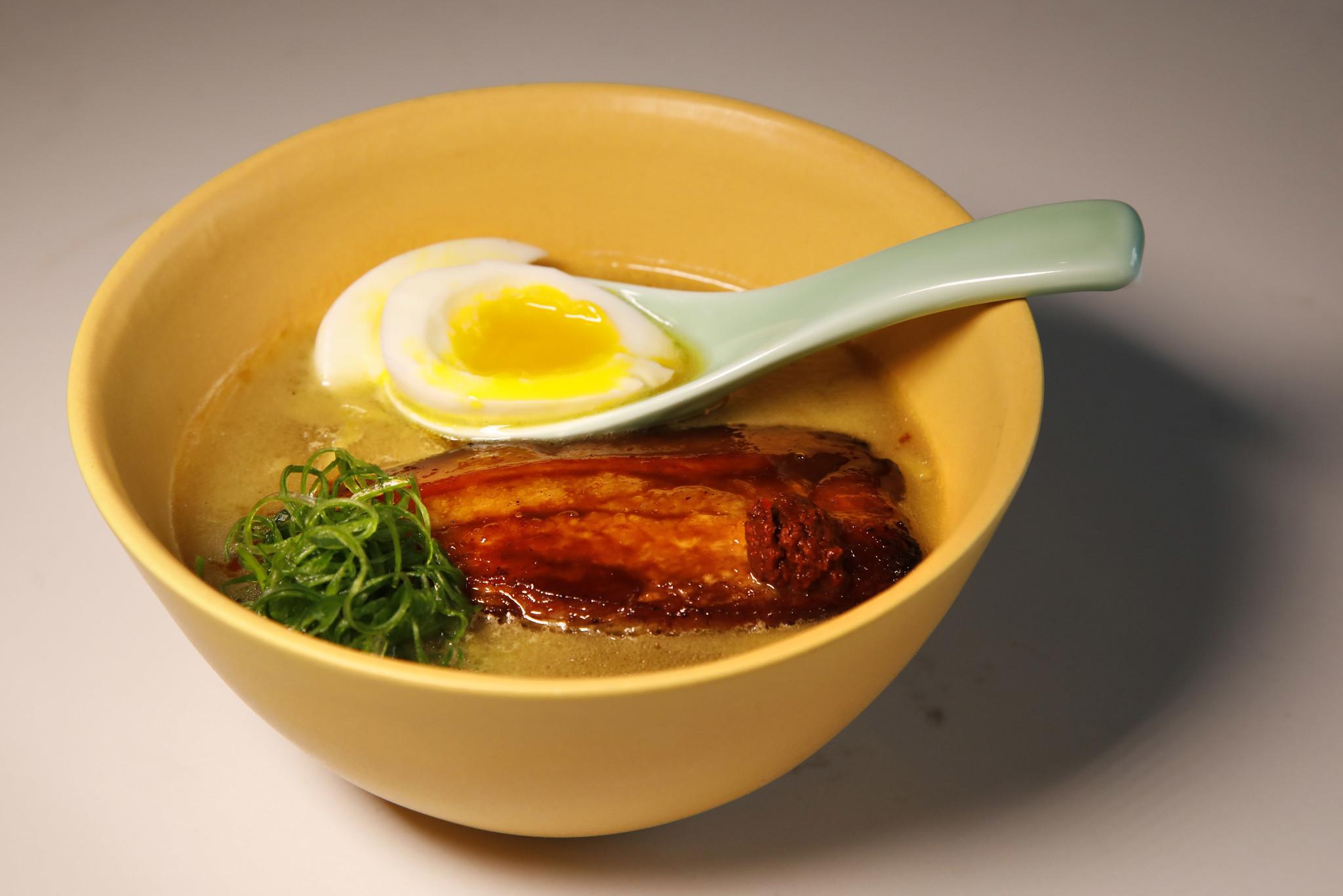 Chef Iliana Regan launches 'Kitsune Kit' meal-delivery service