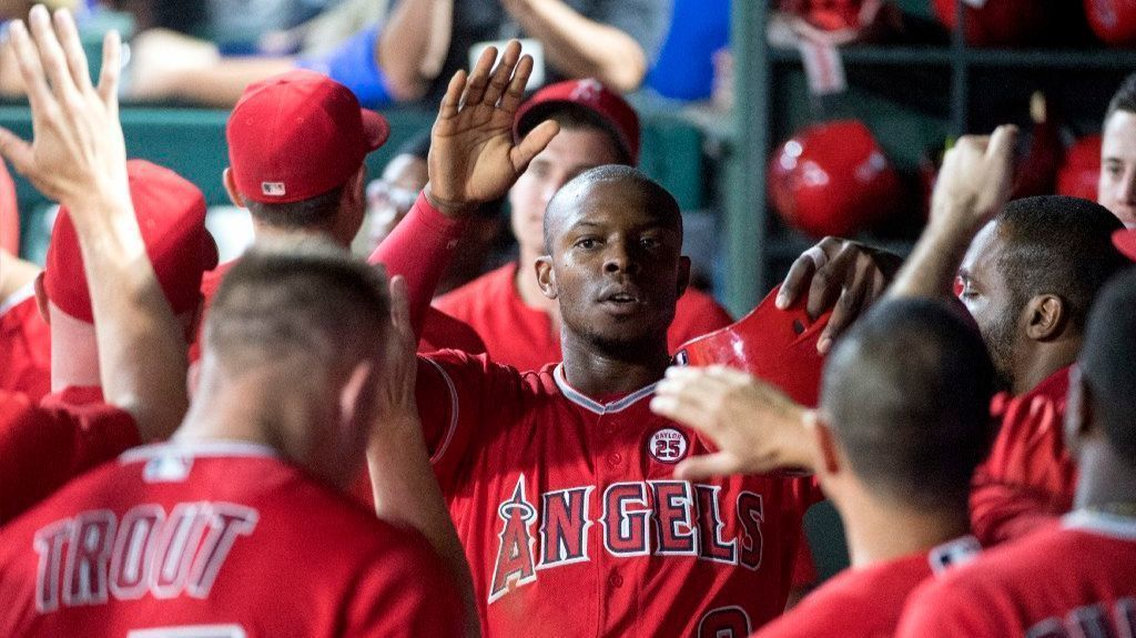 La-sp-angels-justin-upton-20170911