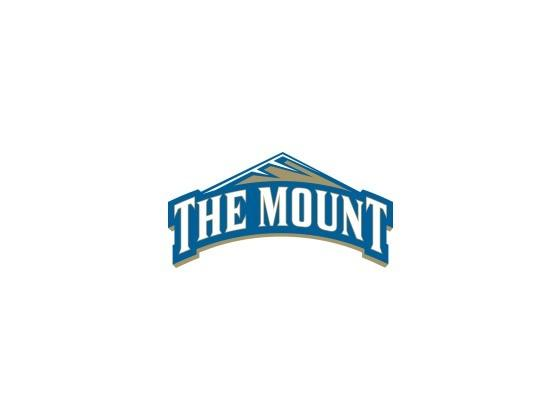 Digest: Former Towson lacrosse player Zinkand joins Mount St. Mary's staff