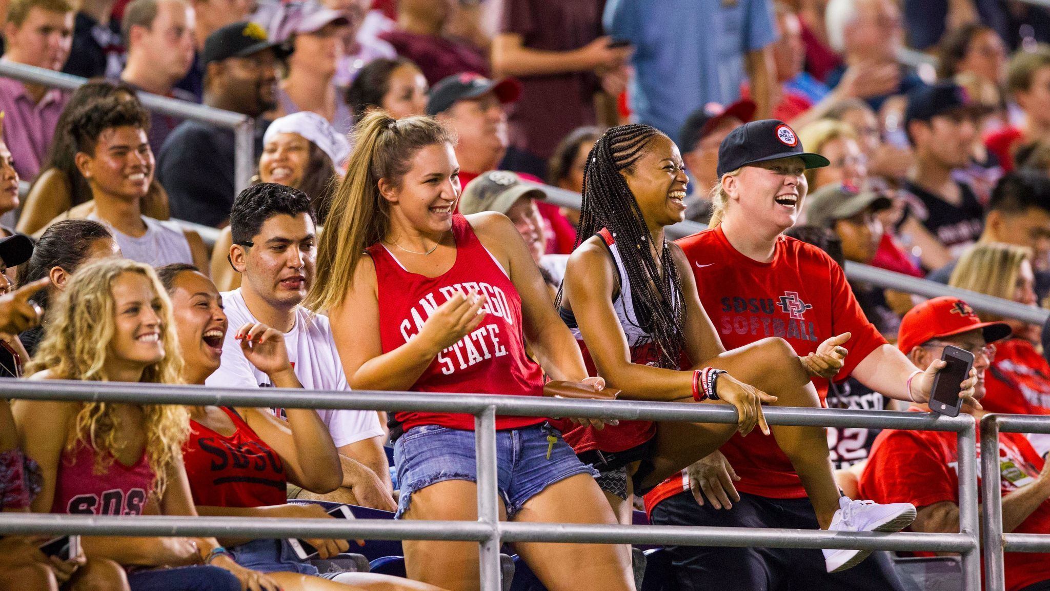 Sd-sp-azfoot-attendance-for-stanford-0913