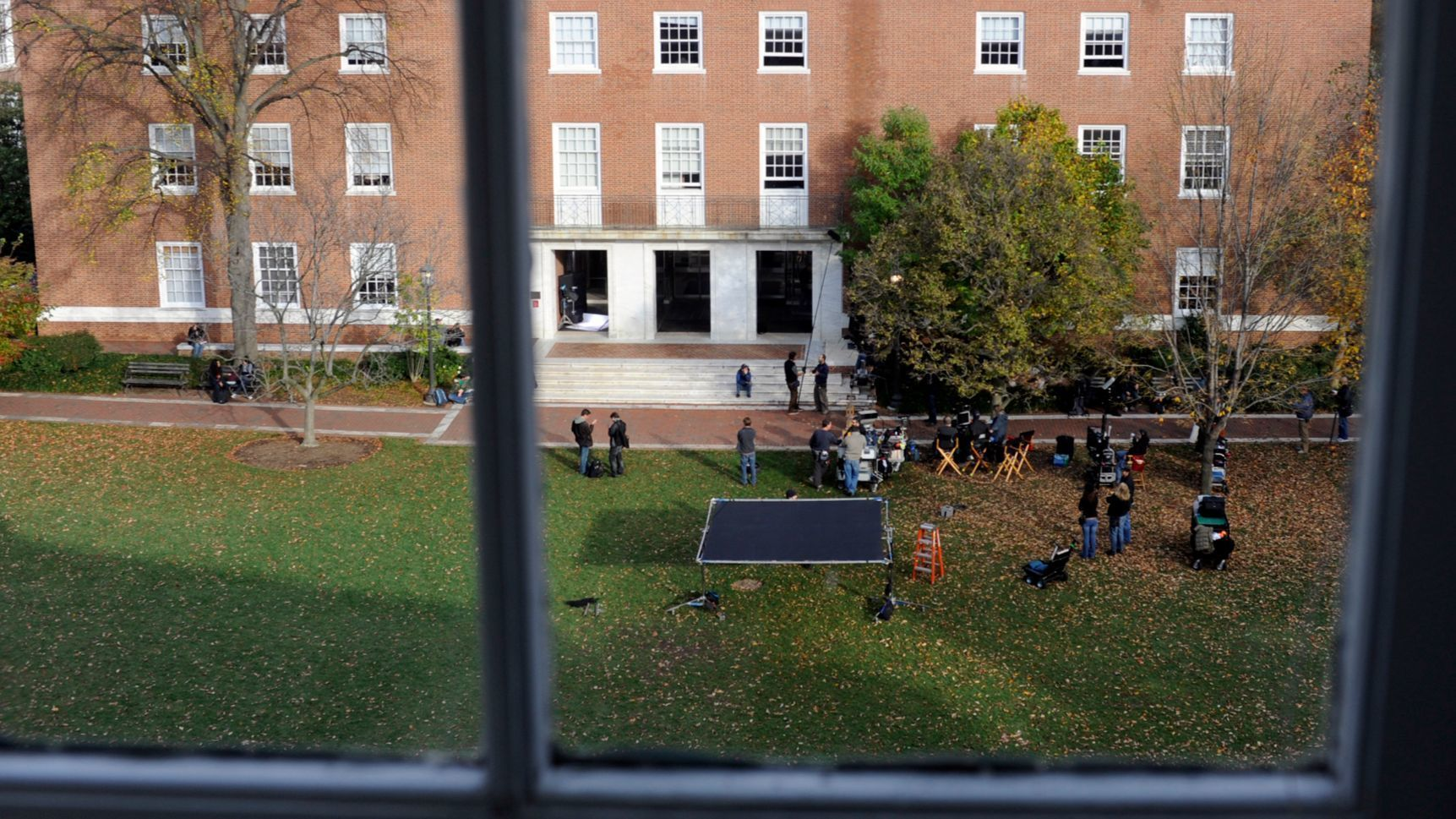 Hopkins maryland umbc ranked among top colleges by u s news and world report baltimore sun