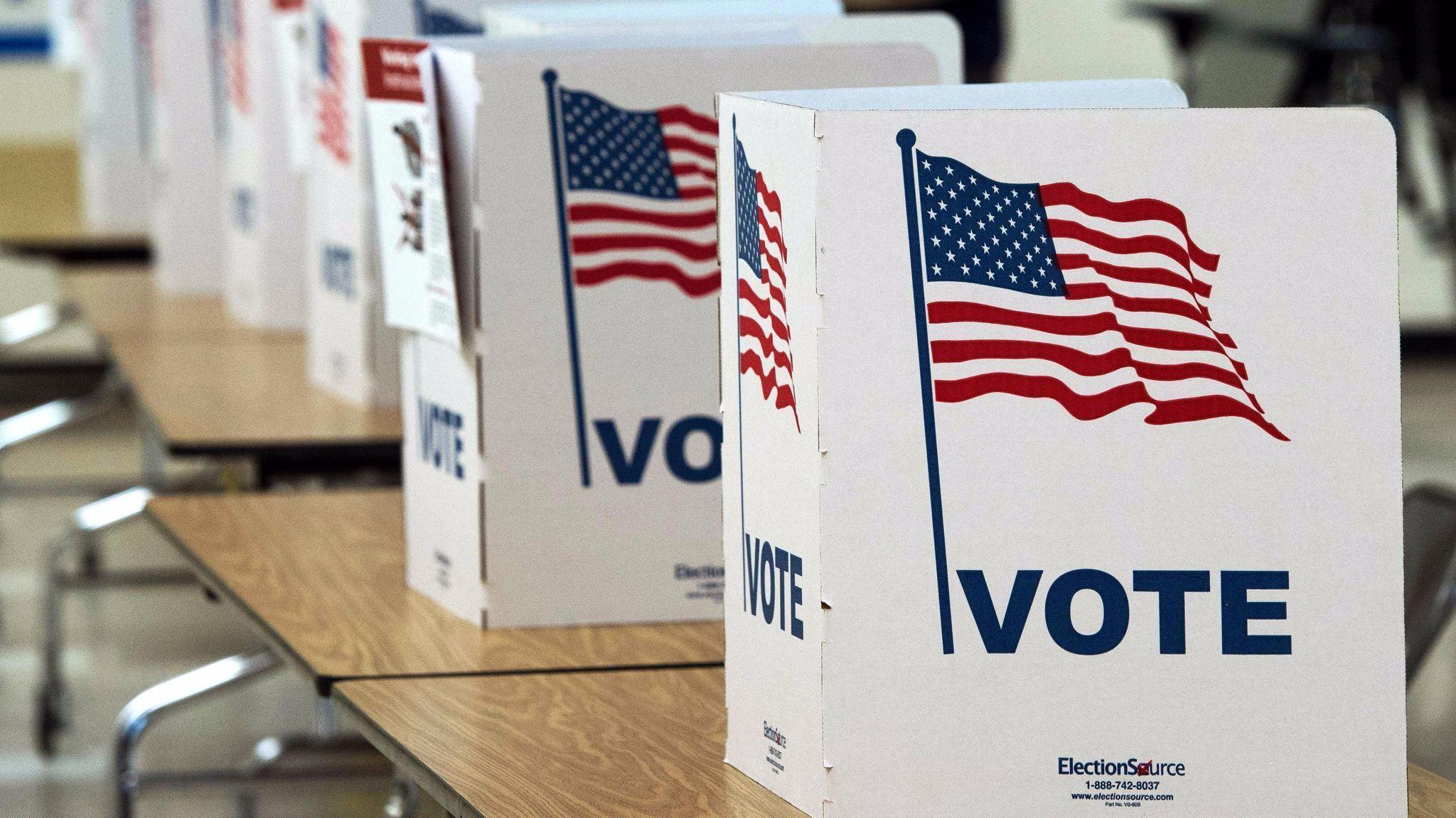 Sun Non-citizens Baltimore Elections In College Vote Allow Local - To Park Will