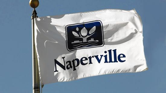 3 Story Self Storage Facility Proposed In Southwest Naperville   Naperville  Sun