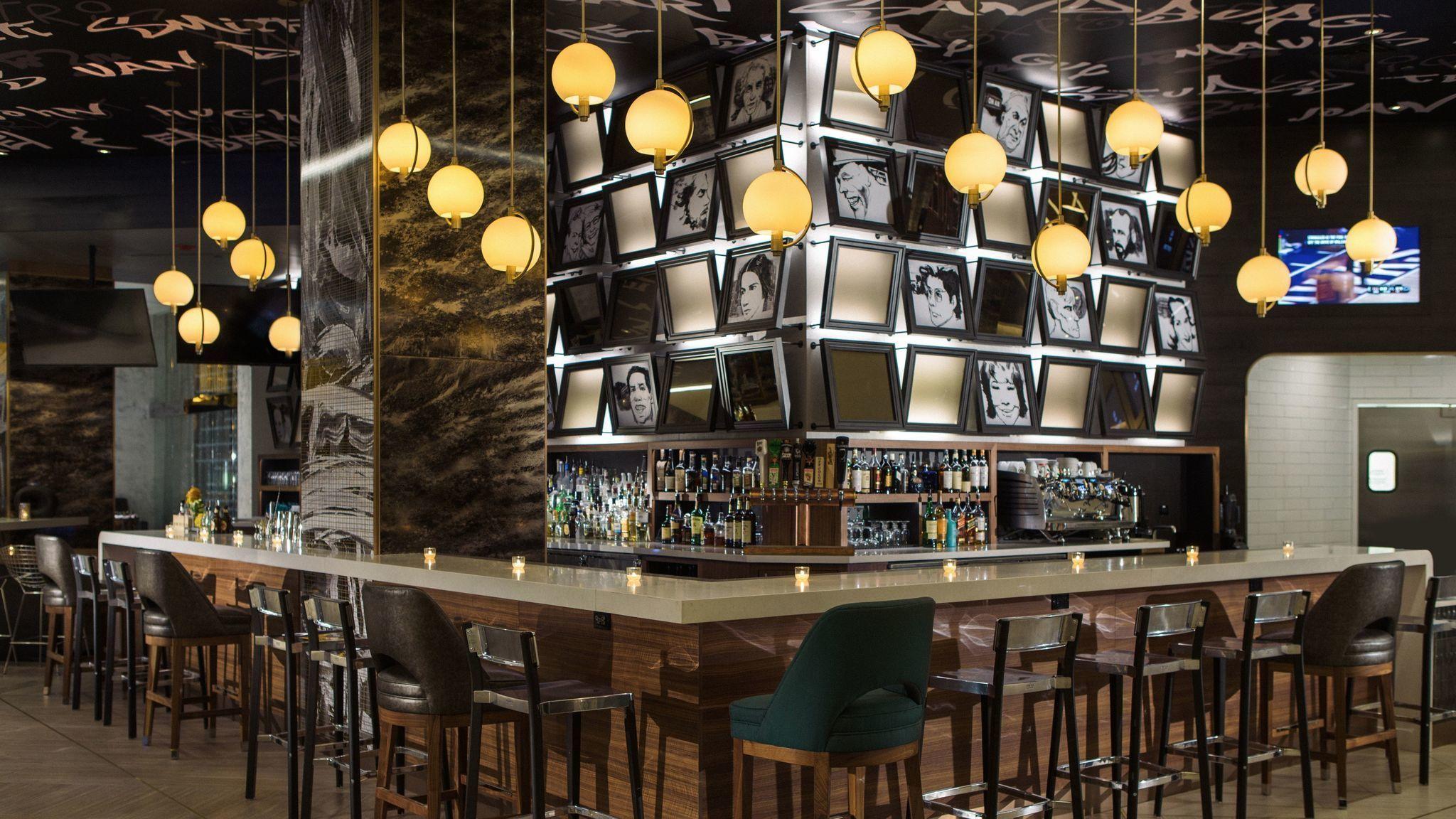 Weekly bar deals chicago