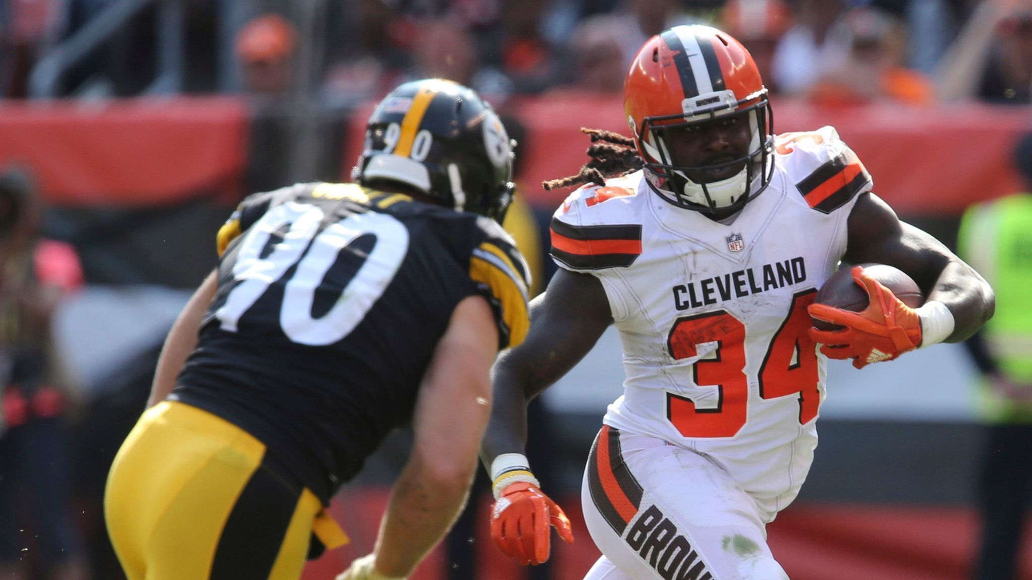 Bs-sp-ravens-defense-keying-on-isaiah-crowell-20170913