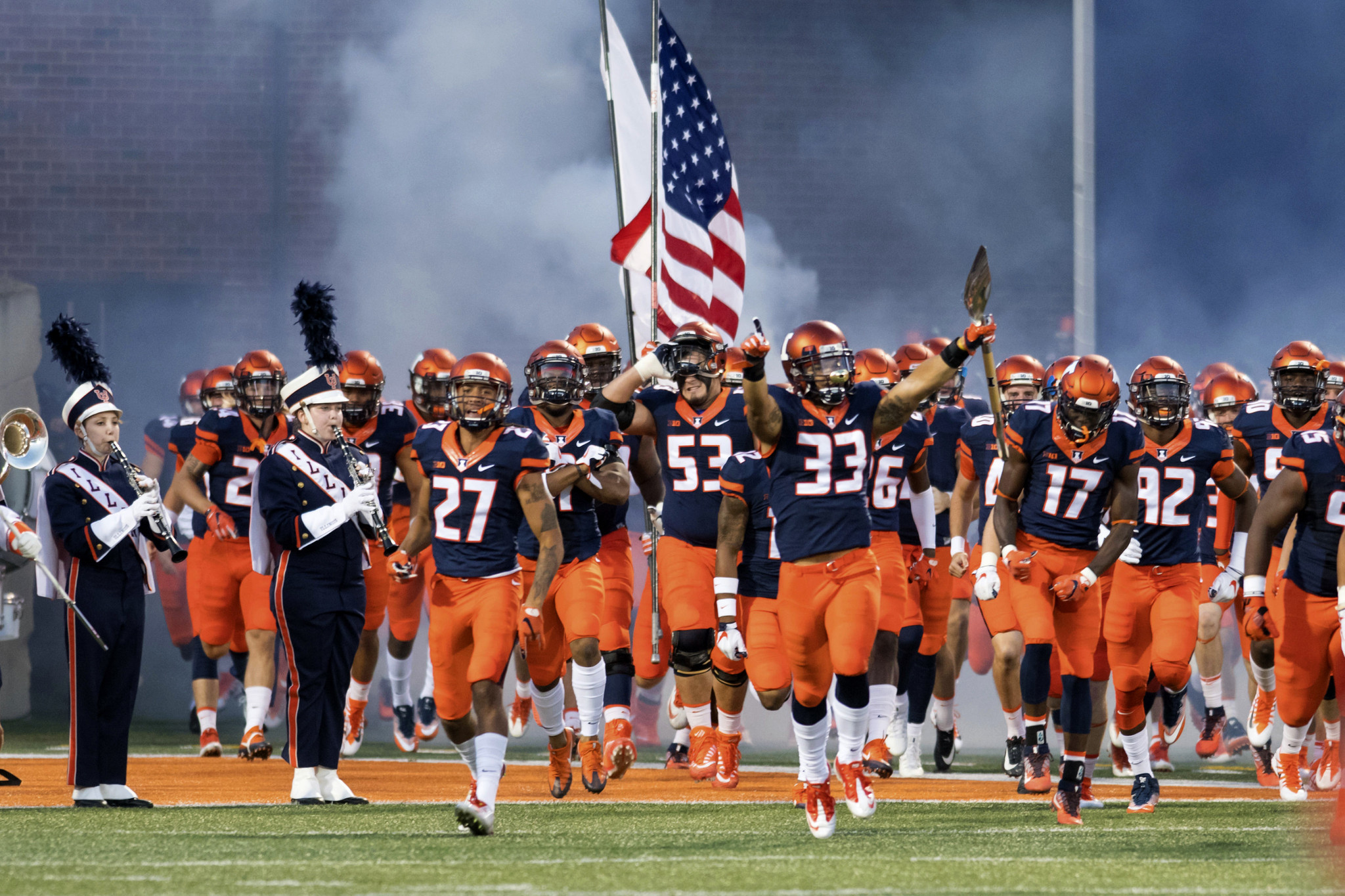 Ct-illinois-usf-preview-spt-0915-20170914
