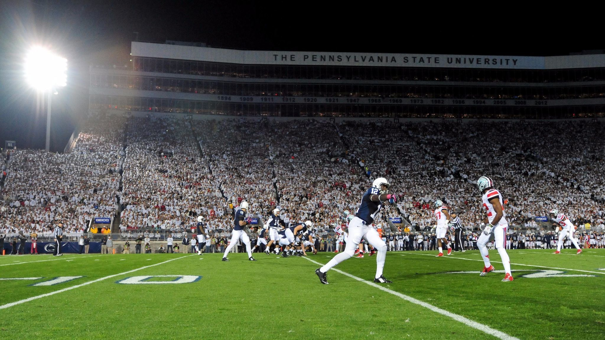 Mc-spt-penn-state-football-georgia-state-gameday-20170913