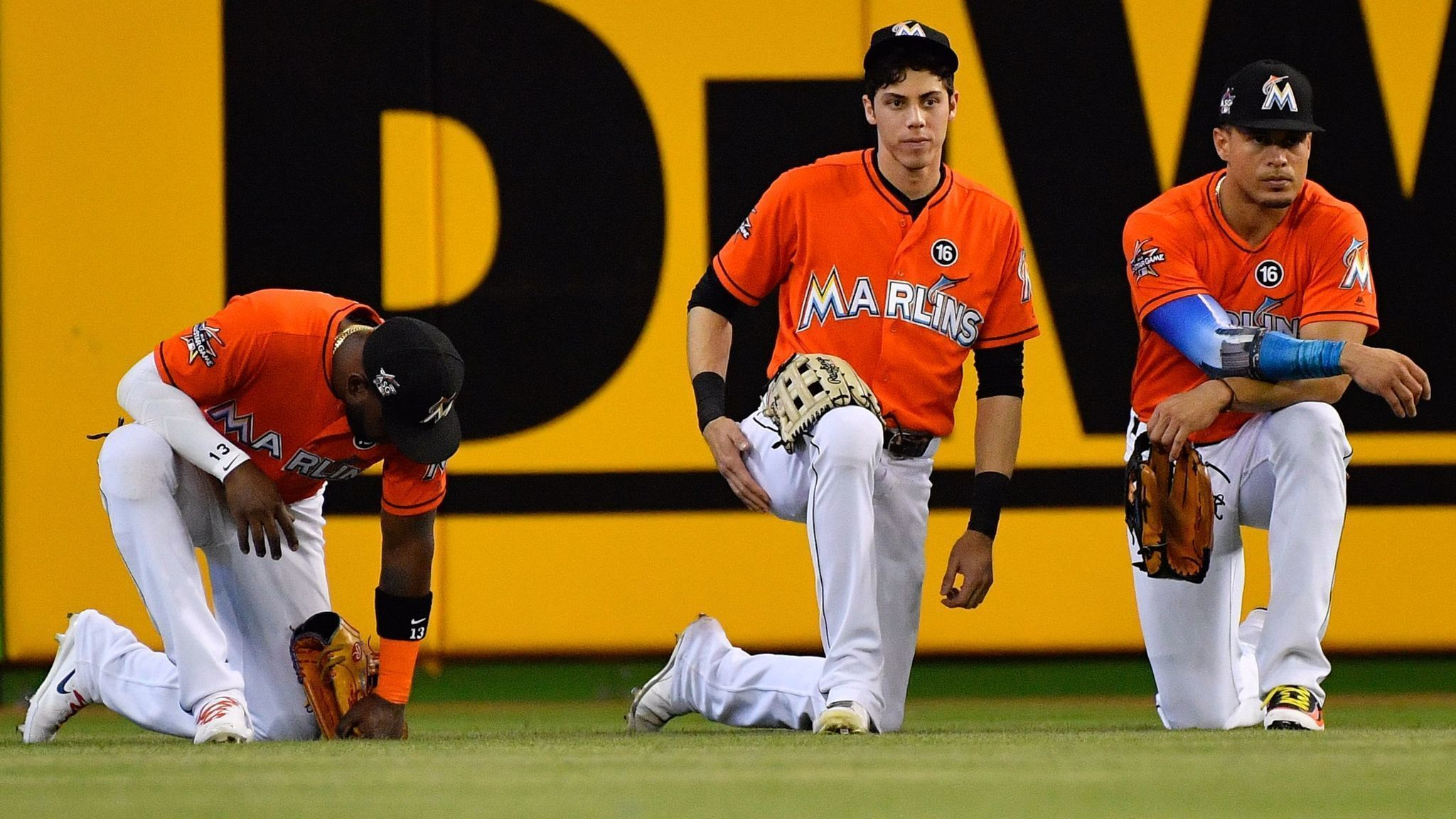 Fl-sp-marlins-notes-thurs-20170914