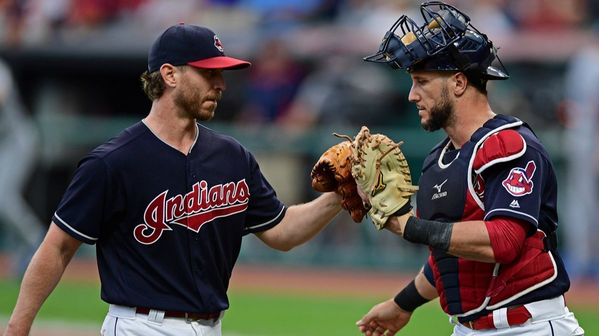 Catch 22 indians rally win american league record 22nd straight game la times