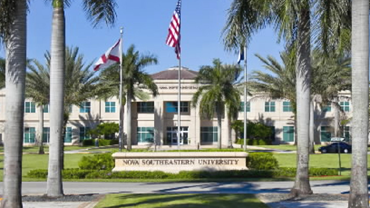 Florida schools gain ground in u s news college rankings sun sentinel