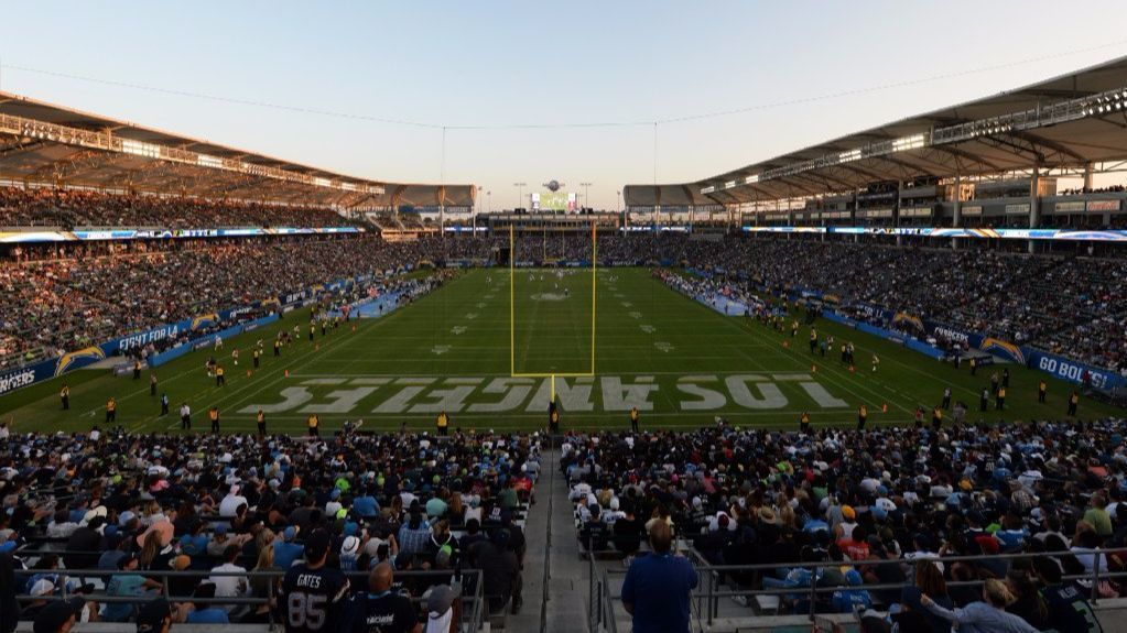 Sd-sp-acee-chargers-not-coming-back-san-diego-0916