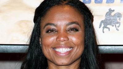 ESPN chief says Jemele Hill's Trump tweet violated company standards