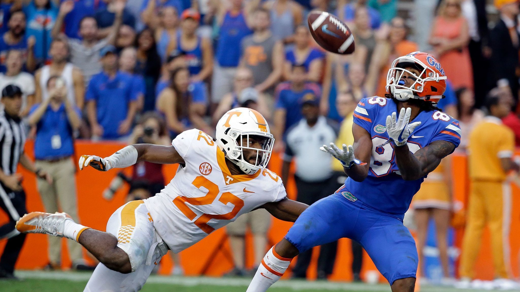 Os-sp-live-updates-florida-tennessee-20170914