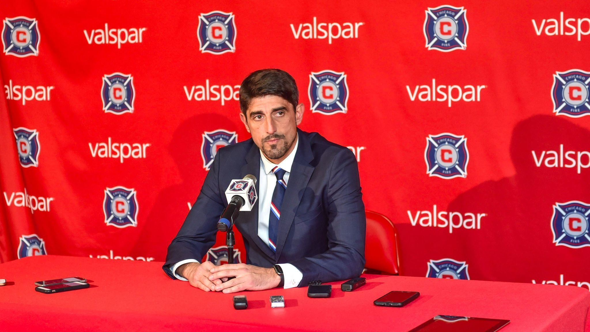 Ct-hoy-paunovic-we-want-second-place-20170917