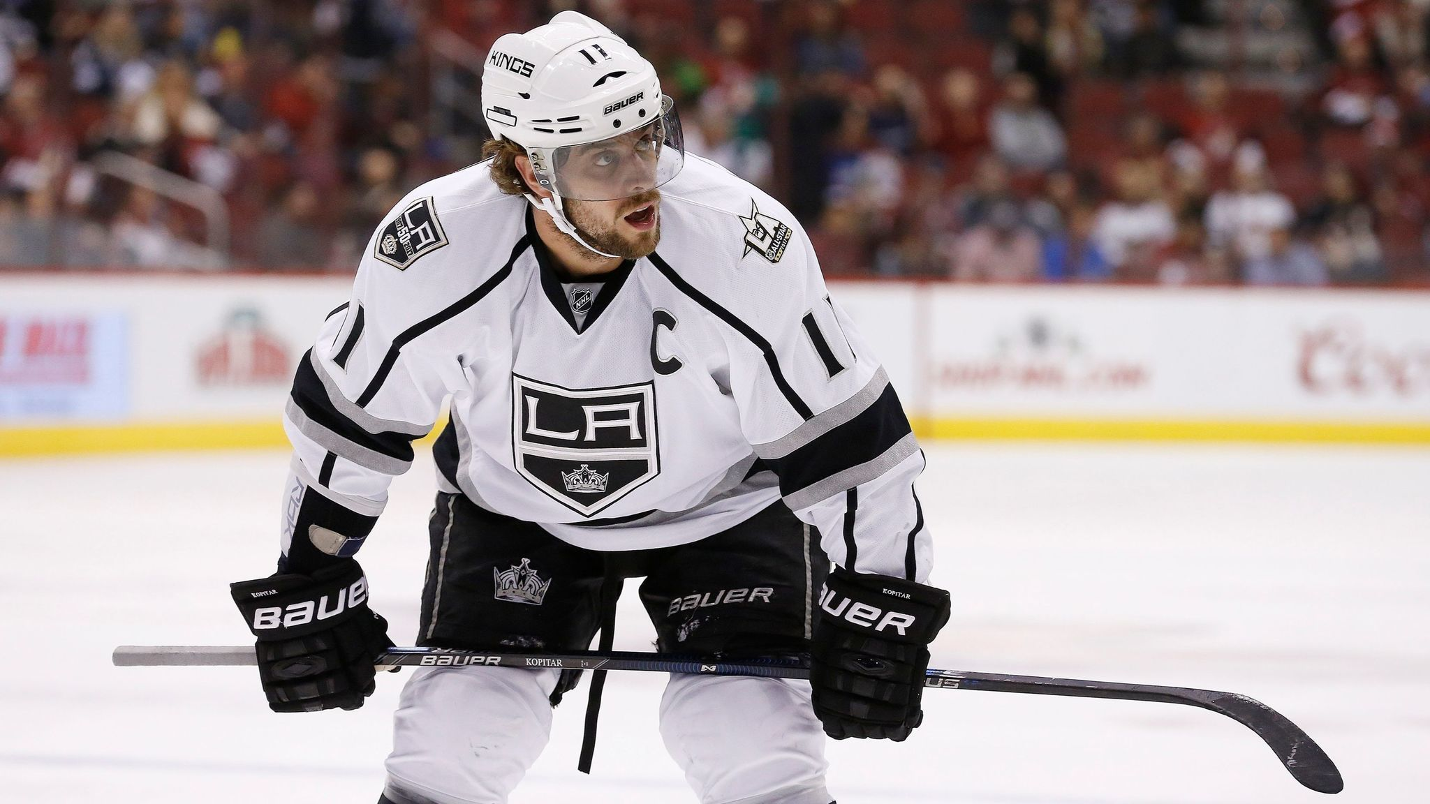La-sp-kings-coyotes-cancelled-20170917