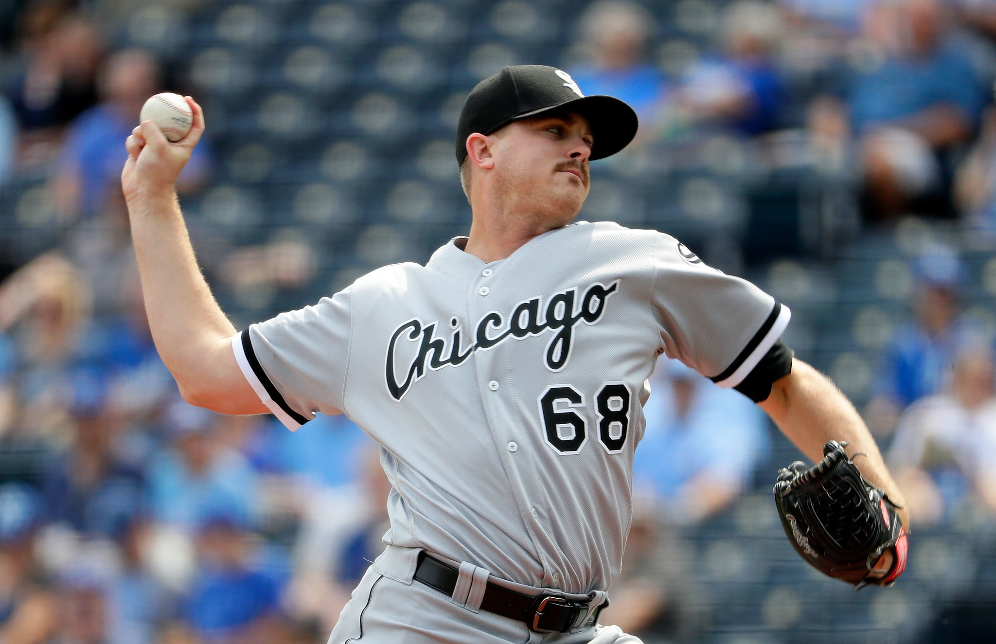 Ct-white-sox-dylan-covey-struggles-notes-spt-0918-20170917