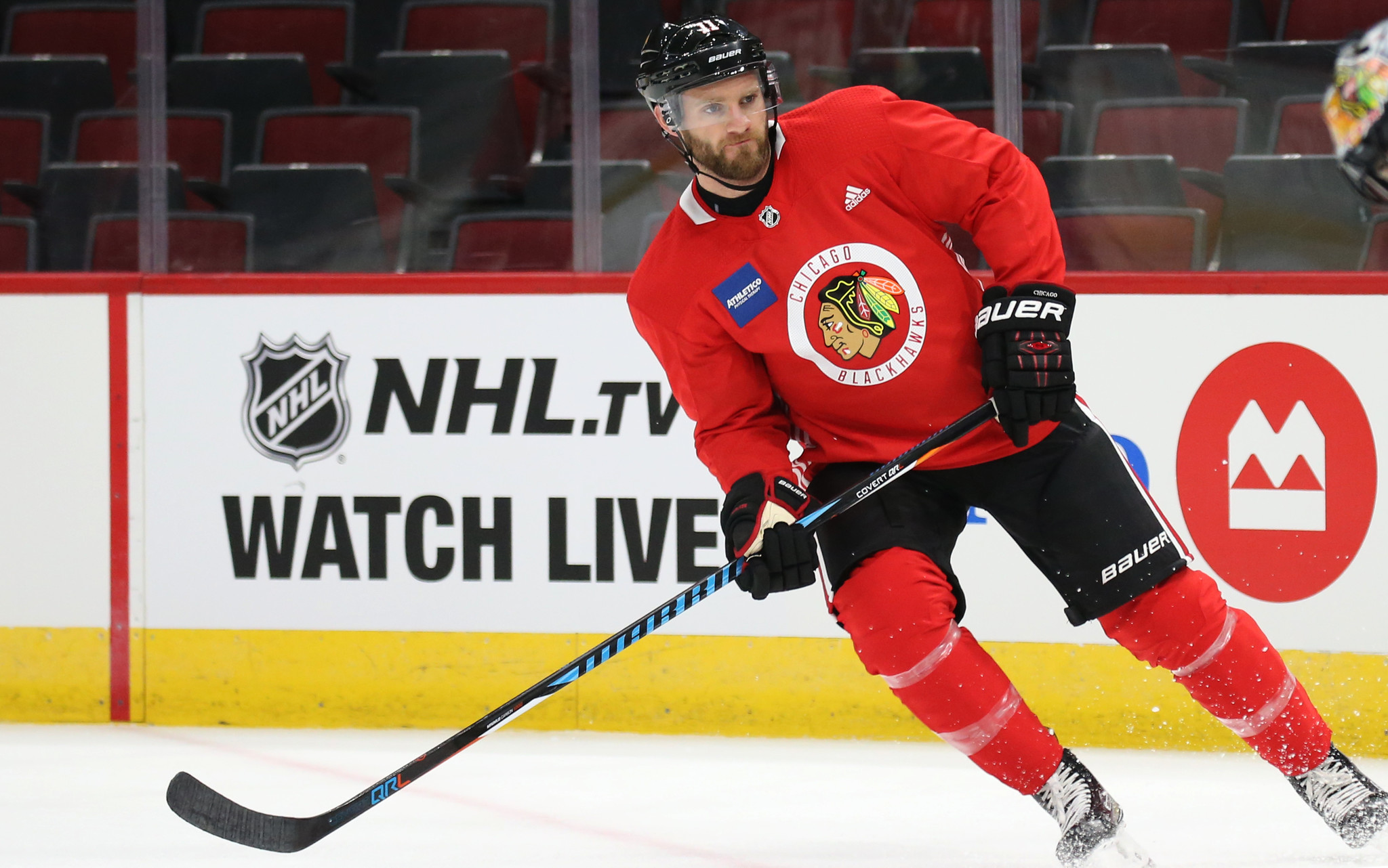 Ct-blackhawks-cody-franson-tryout-spt-0918-20170917