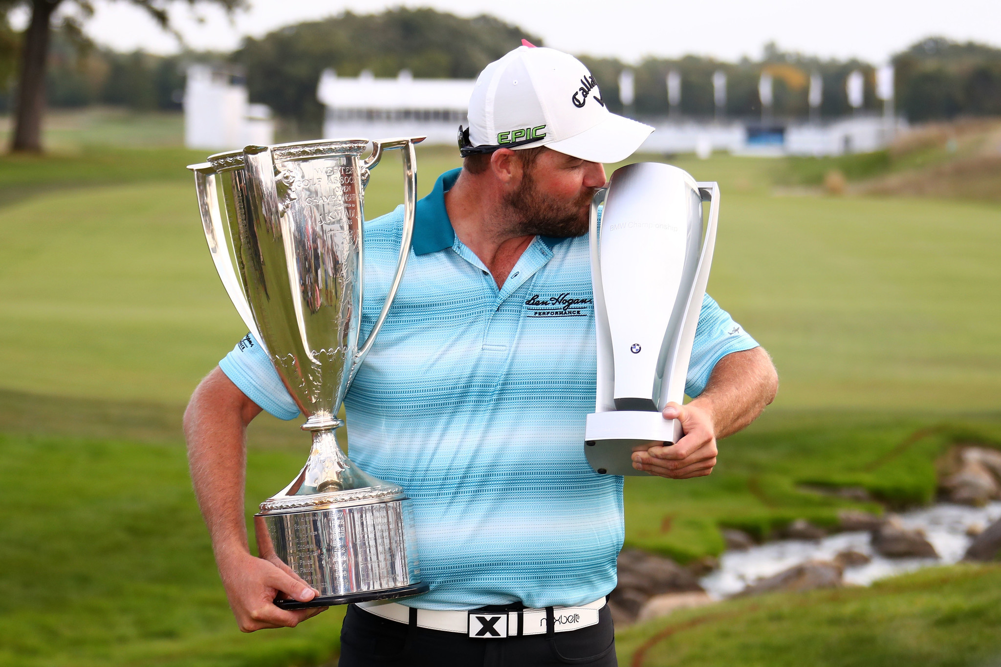 Image result for marc leishman