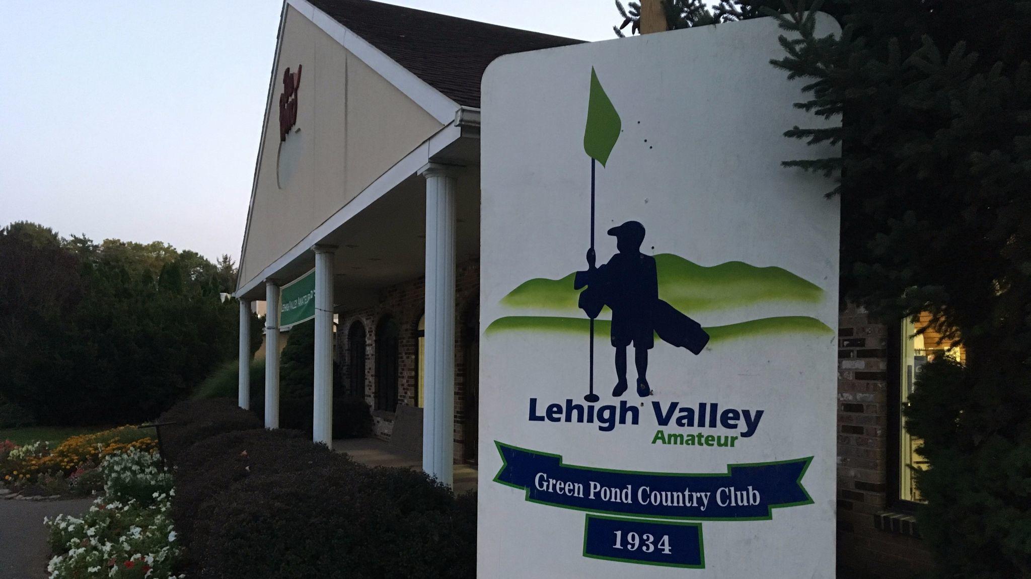Lehigh valley amateur astrologique