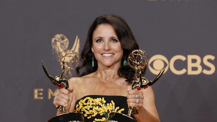Emmy Awards reflect TV's new world order