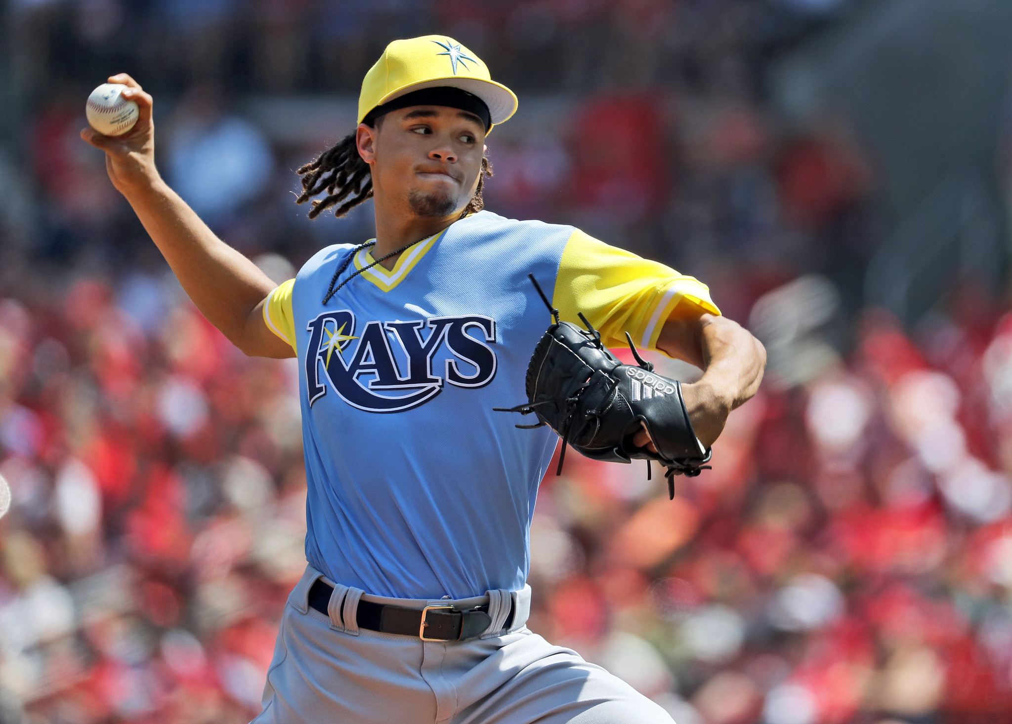 Ct-cubs-rays-series-spt-0919-20170918