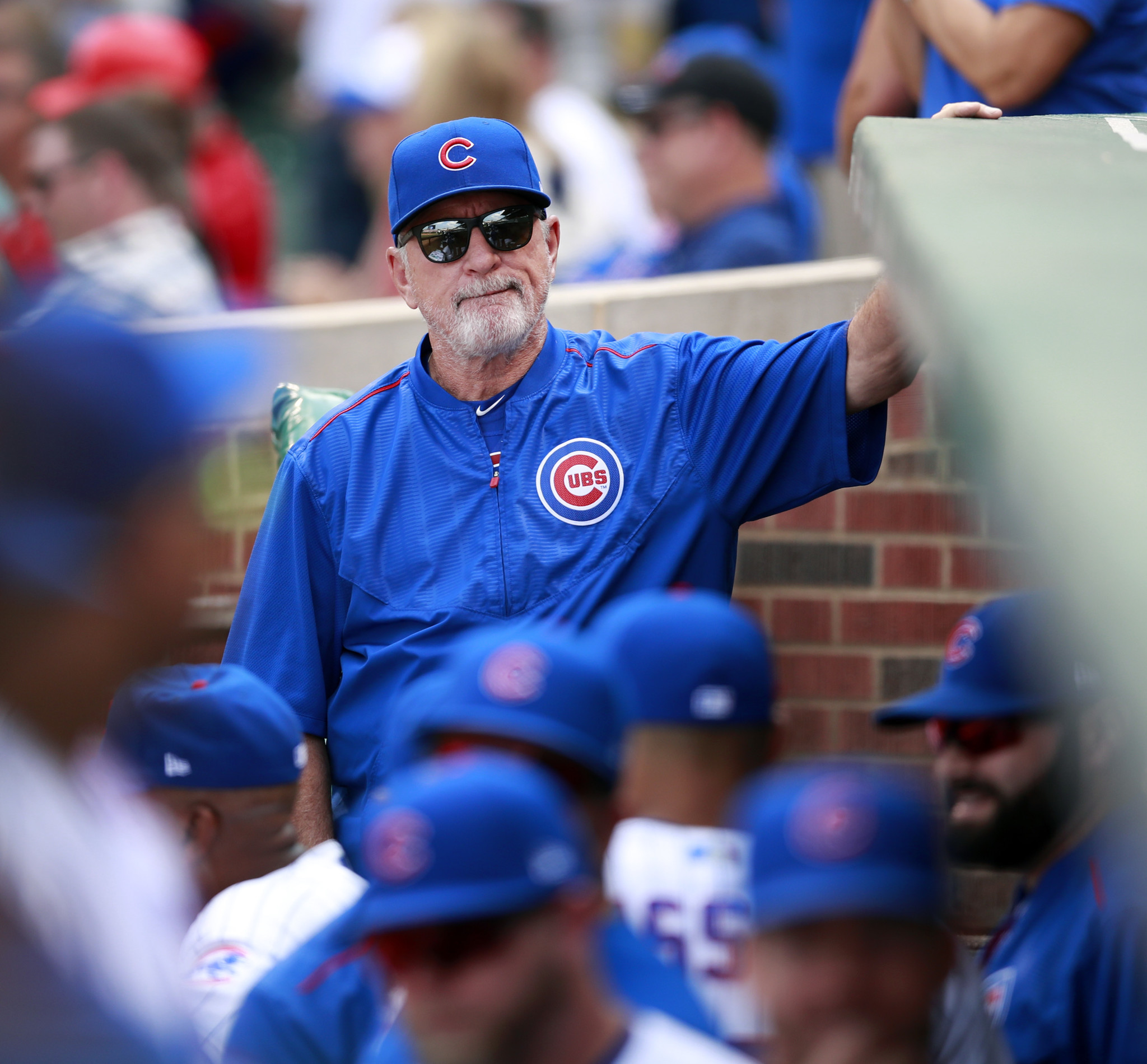 Ct-joe-maddon-tampa-cubs-notes-spt-0919-20170918