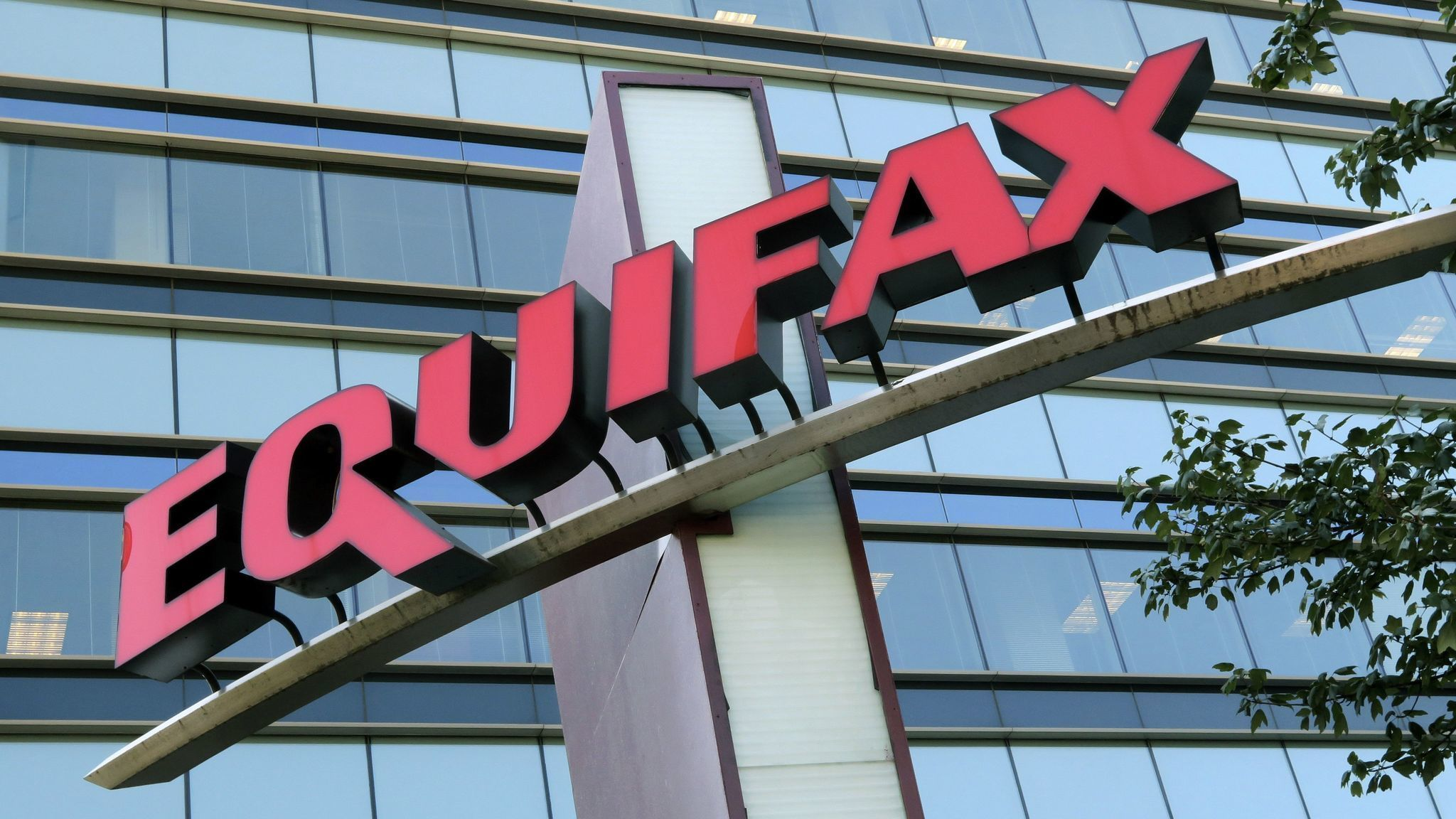 Lifelock offers to protect you from the Equifax breach — by selling you services provided by Equifax.