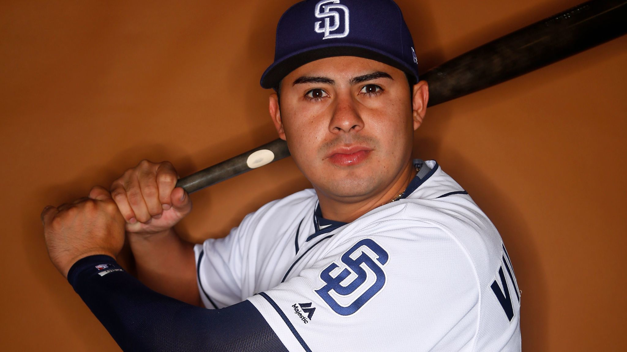 Sd-sp-padres-christian-villanueva-major-league-debut-20170918