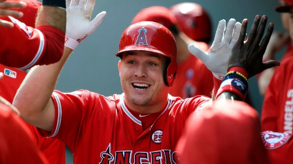 La-sp-angels-trout-20170918