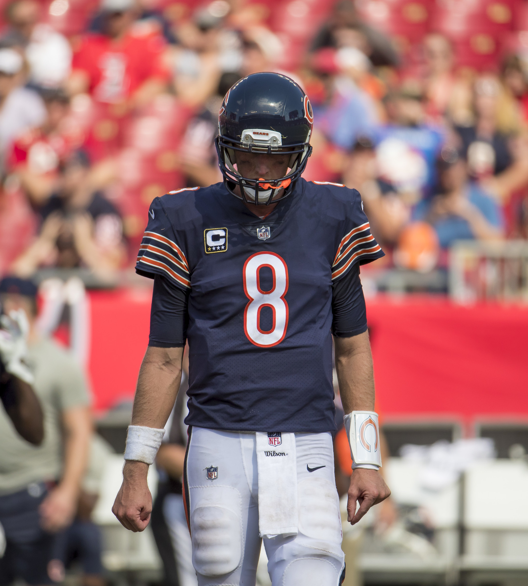 Ct-mike-glennon-bears-worst-fear-rosenbloom-20170919