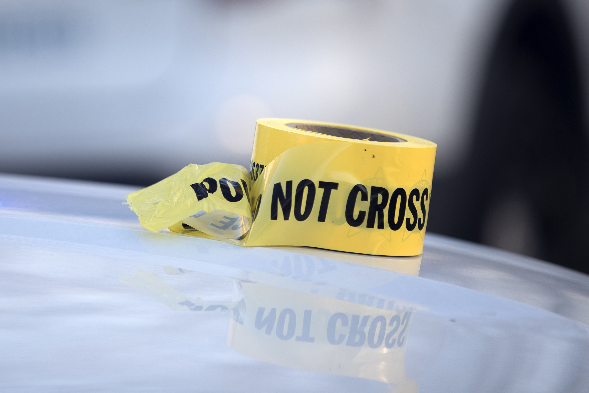 Dixon man under investigation fatally shoots 5-year-old son, self, officials say