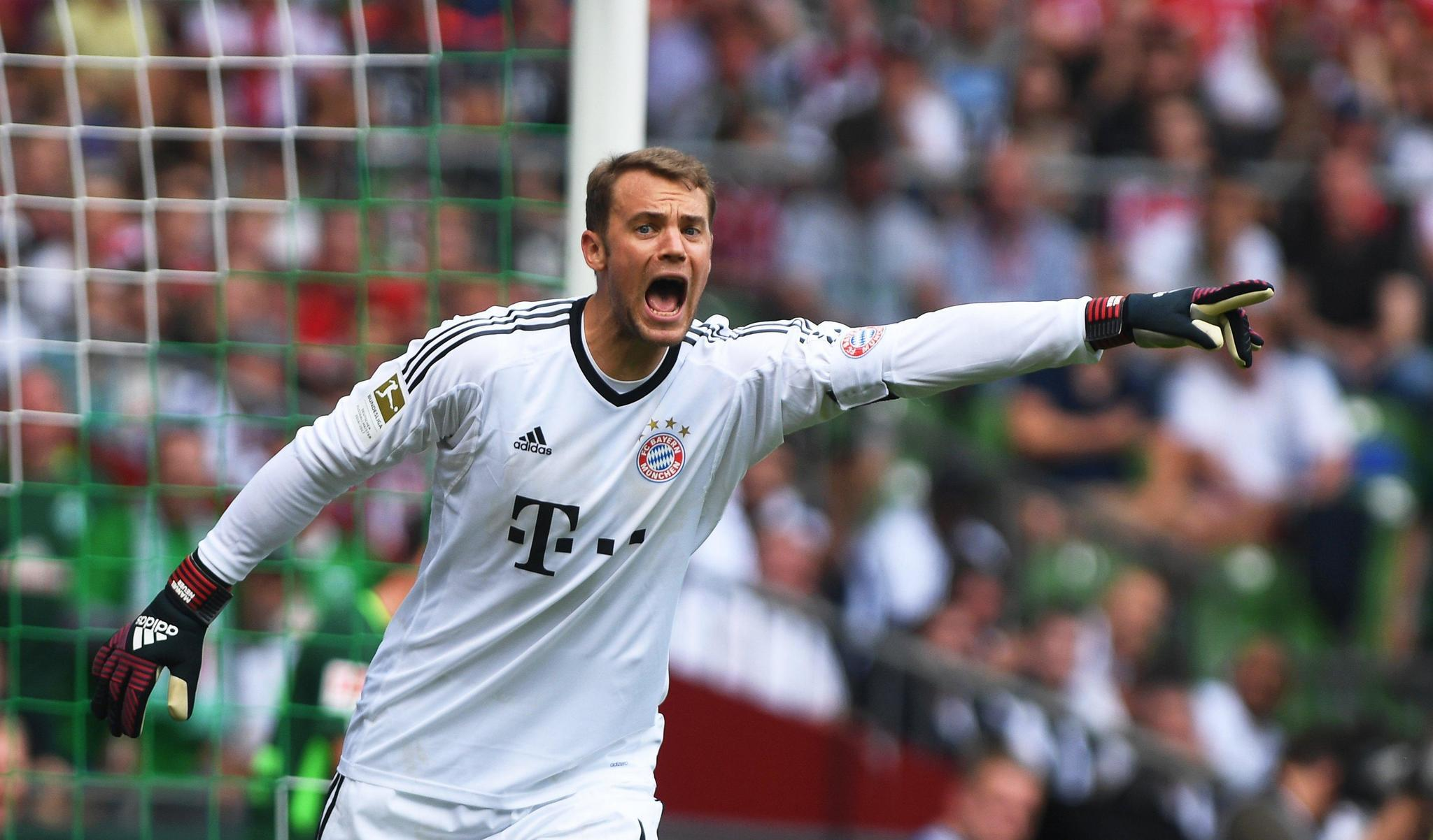 Ct-hoy-neuer-out-until-january-after-foot-operation-20170919