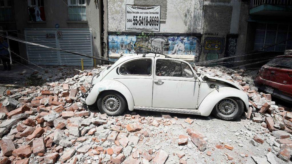 http://www.sandiegouniontribune.com/opinion/the-conversation/sd-mexico-city-earthquake-photos-videos-20170919-htmlstory.html