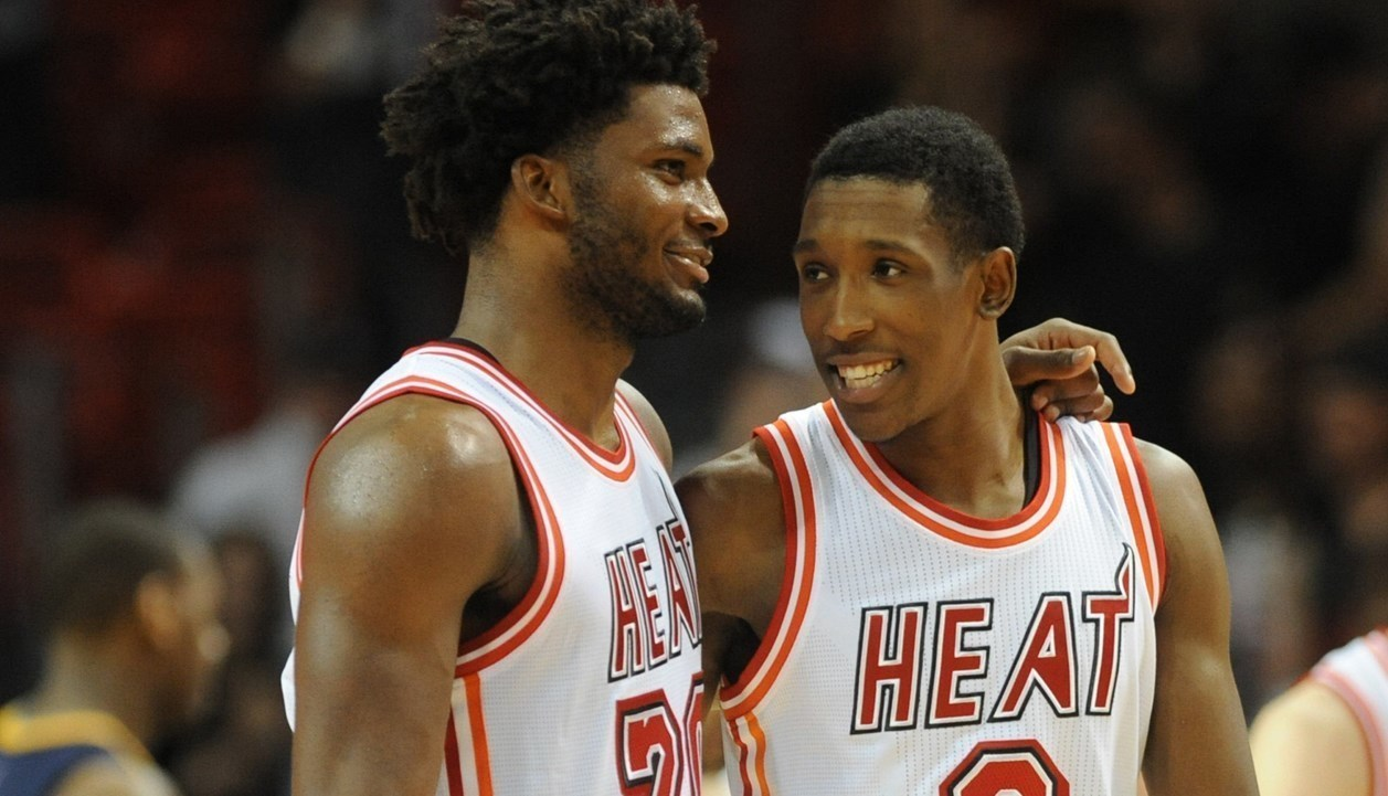 Fl-sp-miami-heat-ask-ira-justise-winslow-s092017