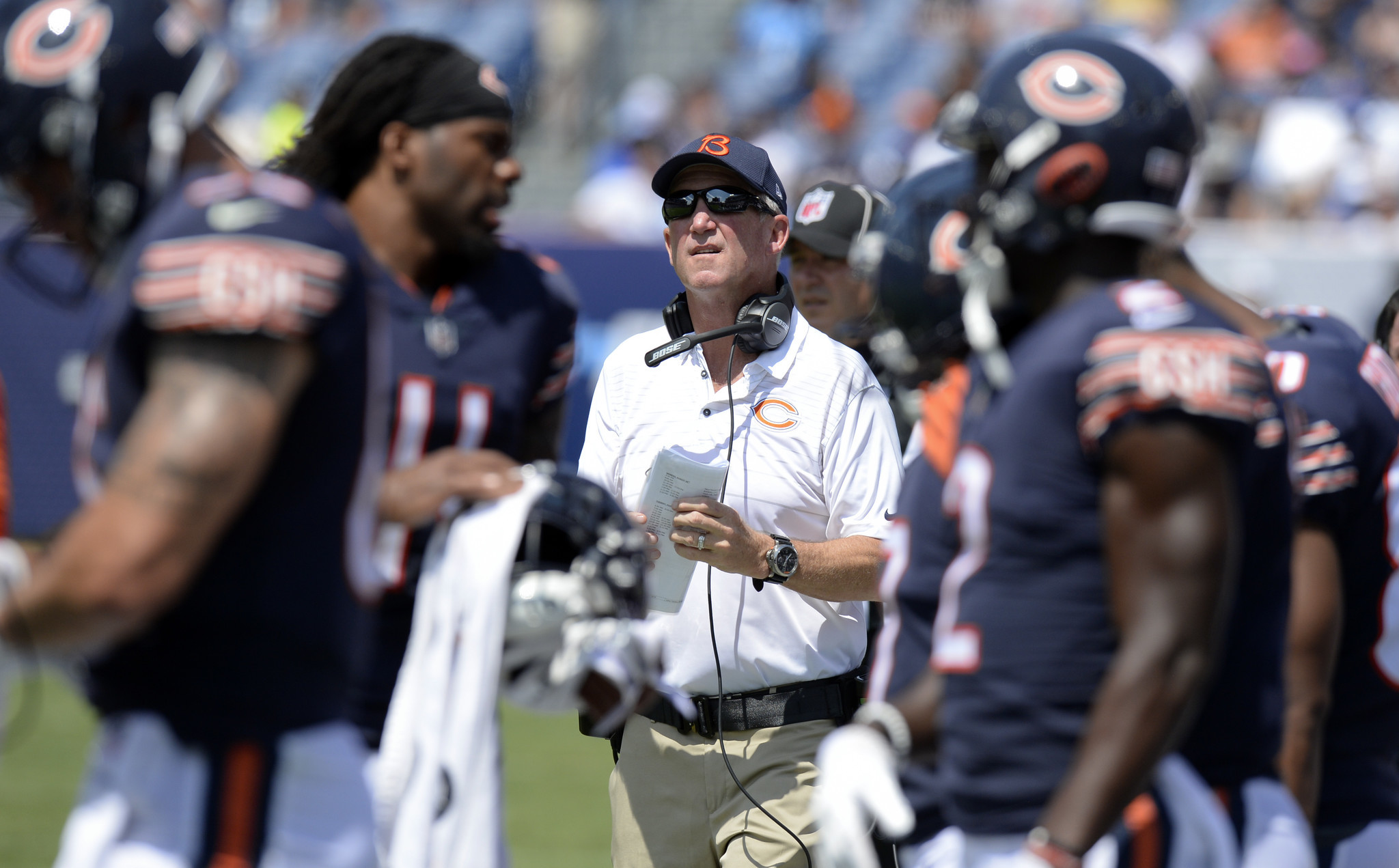 Ct-bears-another-winless-september-20170920