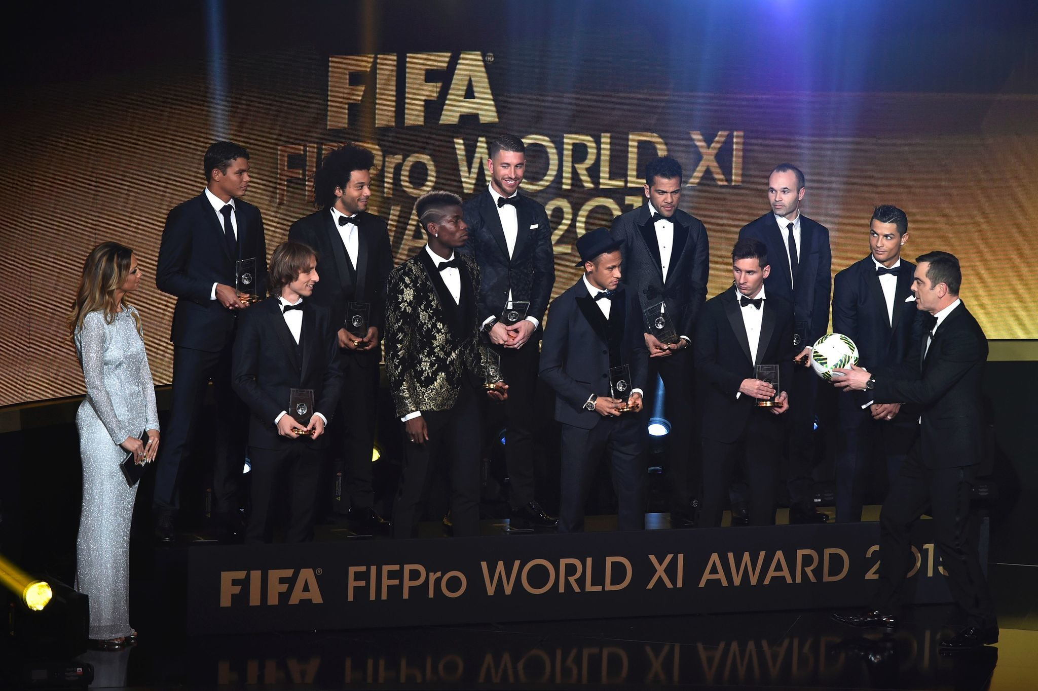 Ct-hoy-12-from-madrid-8-from-barca-3-from-atleti-in-fifa-xi-shortlist-20170920