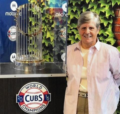 Ct-wml-chicago-cubs-world-series-ring-tl-0921-20170920